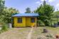Dve záhrady (770 m2) pri sídl. Juh Poprad - 14