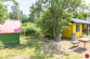Dve záhrady (770 m2) pri sídl. Juh Poprad - 15