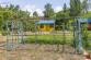 Dve záhrady (770 m2) pri sídl. Juh Poprad - 2