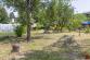 Dve záhrady (770 m2) pri sídl. Juh Poprad - 4