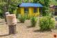 Dve záhrady (770 m2) pri sídl. Juh Poprad - 6