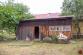 Pozemok (1411 m2) so starším domom Slovinky - 16