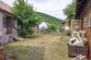 Pozemok (1411 m2) so starším domom Slovinky - 18