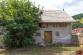 Pozemok (1411 m2) so starším domom Slovinky - 20