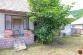 Pozemok (1411 m2) so starším domom Slovinky - 21