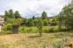 Pozemok (1411 m2) so starším domom Slovinky - 24
