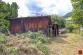 Pozemok (1411 m2) so starším domom Slovinky - 7
