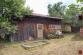 Pozemok (1411 m2) so starším domom Slovinky - 8