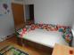 Rezervované! Exkluzívne Byt 4+1 (82 m2) sídl. Mier Spišská Nová Ves s balkónom - 14