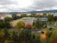 Rezervované! Exkluzívne Byt 4+1 (82 m2) sídl. Mier Spišská Nová Ves s balkónom - 21