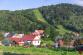Stavebné pozemky pre RD Levočská dolina - 3