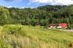 Stavebné pozemky pre RD Levočská dolina - 14