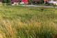 Stavebné pozemky pre RD Levočská dolina - 15