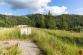Stavebné pozemky pre RD Levočská dolina - 17