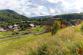 Stavebné pozemky pre RD Levočská dolina - 7
