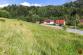 Stavebné pozemky pre RD Levočská dolina - 8