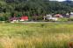 Stavebné pozemky pre RD Levočská dolina - 9