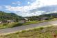 Stavebné pozemky pre RD Levočská dolina - 10