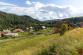 Stavebné pozemky - rekreačné domy Levočská dolina - 1