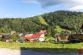Stavebné pozemky - rekreačné domy Levočská dolina - 5