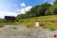 Stavebné pozemky - rekreačné domy Levočská dolina - 2