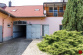 Byt 4+1 (135 m2) s loggiou, garážami a parkoviskom - 8