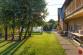 Dom pod Bukovcom s veľkým pozemkom (4974 m2) - 1