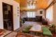 Dom pod Bukovcom s veľkým pozemkom (4974 m2) - 12