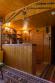 Dom pod Bukovcom s veľkým pozemkom (4974 m2) - 14