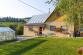Dom pod Bukovcom s veľkým pozemkom (4974 m2) - 27