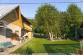 Dom pod Bukovcom s veľkým pozemkom (4974 m2) - 28