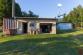 Dom pod Bukovcom s veľkým pozemkom (4974 m2) - 37