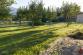 Dom pod Bukovcom s veľkým pozemkom (4974 m2) - 39