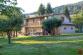 Dom pod Bukovcom s veľkým pozemkom (4974 m2) - 4