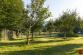 Dom pod Bukovcom s veľkým pozemkom (4974 m2) - 44