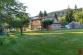 Dom pod Bukovcom s veľkým pozemkom (4974 m2) - 46