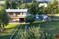 Dom pod Bukovcom s veľkým pozemkom (4974 m2) - 47