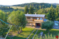 Dom pod Bukovcom s veľkým pozemkom (4974 m2) - 49