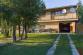 Dom pod Bukovcom s veľkým pozemkom (4974 m2) - 5