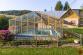 Dom pod Bukovcom s veľkým pozemkom (4974 m2) - 6