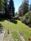 Dve chaty s veľkým pozemkom (998m2), Blaumont, Spišská Nová Ves - 11