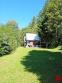 Dve chaty s veľkým pozemkom (998m2), Blaumont, Spišská Nová Ves - 9
