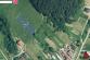Pozemok (1100 m2) Oľšavka pri Spišských Vlachoch - 12