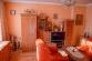 Byt 2+1 (52 m2) s balkónom, centrum Krompachy - 16