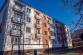 Byt 2+1 (52 m2) s balkónom, centrum Krompachy - 4