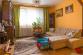 Byt 3+1 (72 m2) s balkónom (22 m2), sídl. Pod vinicou Levoča - 11