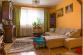 Byt 3+1 (72 m2) s balkónom (22 m2), sídl. Pod vinicou Levoča - 3