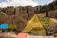 Stavebný pozemok (2390 m2) Krompachy - 1