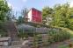 PREDANÉ Záhrada s chatkou (375 m2) Západ I. Sp. Nová Ves - 11