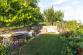 PREDANÉ Záhrada s chatkou (375 m2) Západ I. Sp. Nová Ves - 14